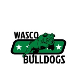 thatshirt t-shirt design ideas - Mascots - Bulldogs