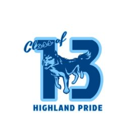 thatshirt t-shirt design ideas - Mascots - Class Pride 10