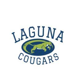 thatshirt t-shirt design ideas - Mascots - Cougars