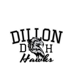 thatshirt t-shirt design ideas - Mascots - Hawks