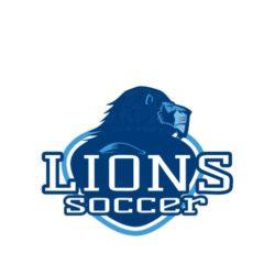thatshirt t-shirt design ideas - Mascots - Lions