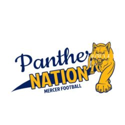 thatshirt t-shirt design ideas - Mascots - Panther Nation