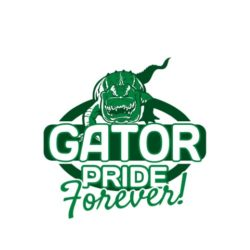 thatshirt t-shirt design ideas - Mascots - Pride Forever