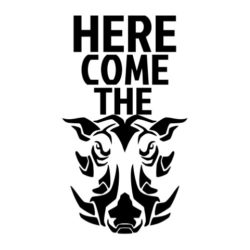 thatshirt t-shirt design ideas - Mascots - Razorbacks