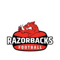 thatshirt t-shirt design ideas - Mascots - Razorbacks