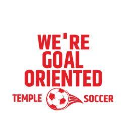 thatshirt t-shirt design ideas - Mascots - Soccer