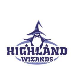 thatshirt t-shirt design ideas - Mascots - Wizards