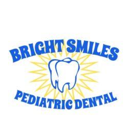 thatshirt t-shirt design ideas - Medical & Dental - Dental