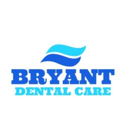 thatshirt t-shirt design ideas - Medical & Dental - Dental Care
