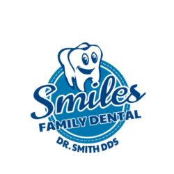 thatshirt t-shirt design ideas - Medical & Dental - Family Dental