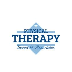 thatshirt t-shirt design ideas - Medical & Dental - Physical Therapy