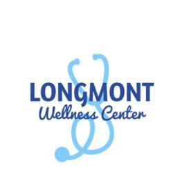 thatshirt t-shirt design ideas - Medical & Dental - Wellness Center