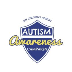 thatshirt t-shirt design ideas - Medical - Autism Awareness