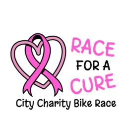 thatshirt t-shirt design ideas - Medical - Bike Race Charity