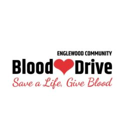 thatshirt t-shirt design ideas - Medical - Blood Drive