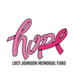 thatshirt t-shirt design ideas - Medical - Memorial Fund