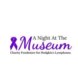 thatshirt t-shirt design ideas - Medical - Museum Fundraiser