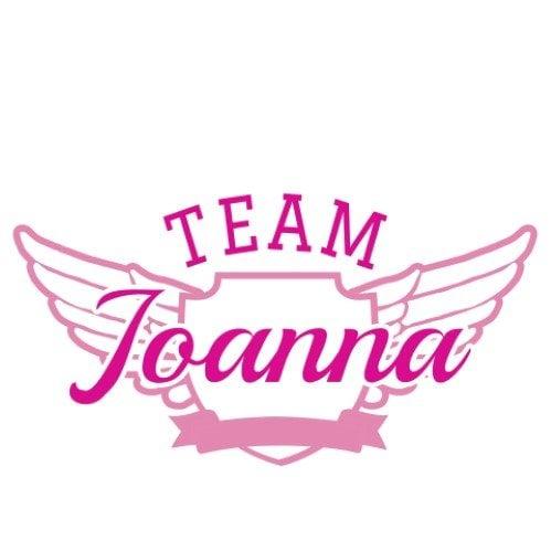 Team Name Design Idea - Get Started At ThatShirt!