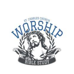 thatshirt t-shirt design ideas - Ministry - Jesus
