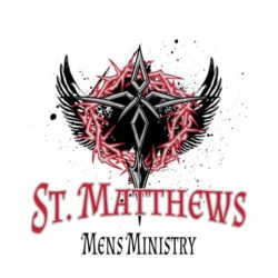 thatshirt t-shirt design ideas - Ministry - Ministry 05