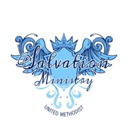 thatshirt t-shirt design ideas - Ministry - Ministry 07