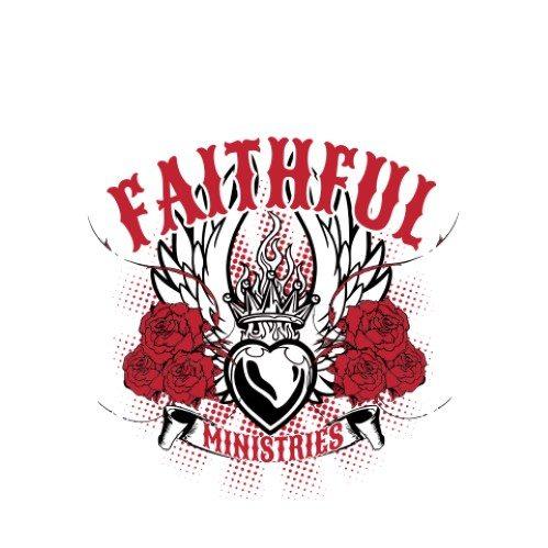 thatshirt t-shirt design ideas - Ministry - TAndF Female 20