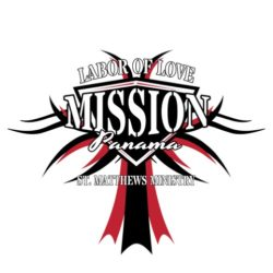 thatshirt t-shirt design ideas - Mission Trips - Mission Trip 06