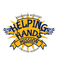 thatshirt t-shirt design ideas - Mission Trips - Mission Trip 10
