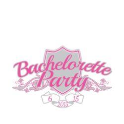 thatshirt t-shirt design ideas - Most Popular - Bachelorette Party 07