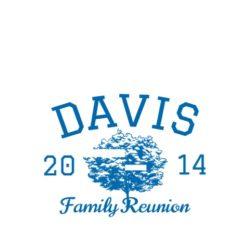 thatshirt t-shirt design ideas - Most Popular - Family Reunion 02