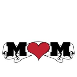 thatshirt t-shirt design ideas - Mother's Day - Mother's Day 01