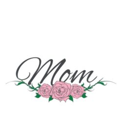thatshirt t-shirt design ideas - Mother's Day - Mother's Day 06