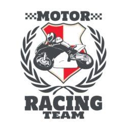 thatshirt t-shirt design ideas - Motorsports - RAndM_01