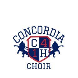 thatshirt t-shirt design ideas - Music & Choir - Choir 01