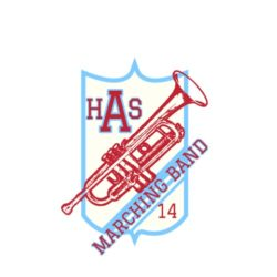thatshirt t-shirt design ideas - Music & Choir - Marching Band 02