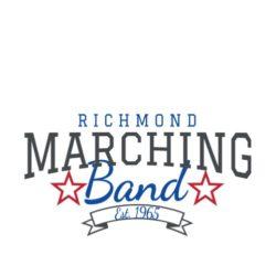 thatshirt t-shirt design ideas - Music & Choir - Marching Band 04