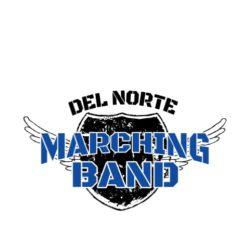 thatshirt t-shirt design ideas - Music & Choir - Marching Band 05