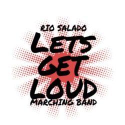 thatshirt t-shirt design ideas - Music & Choir - Marching Band