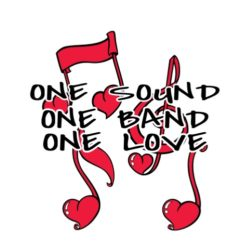 thatshirt t-shirt design ideas - Music & Choir - Marching Band