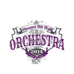 thatshirt t-shirt design ideas - Music & Choir - Orchestra 02