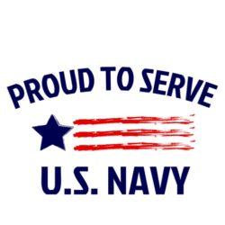 thatshirt t-shirt design ideas - Navy - Navy1