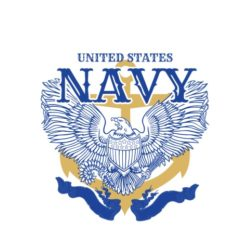 thatshirt t-shirt design ideas - Navy - Navy10