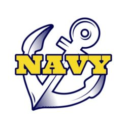 thatshirt t-shirt design ideas - Navy - Navy11