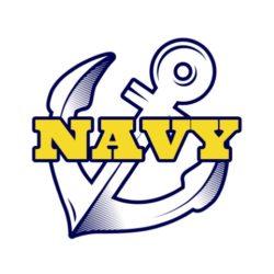 thatshirt t-shirt design ideas - Navy - Navy11