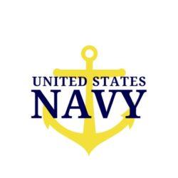 thatshirt t-shirt design ideas - Navy - Navy3