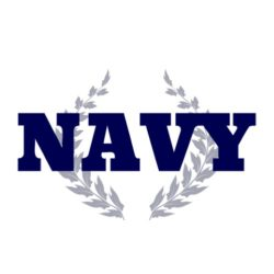 thatshirt t-shirt design ideas - Navy - Navy4