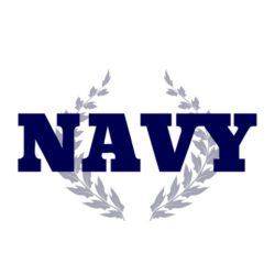 thatshirt t-shirt design ideas - Navy - Navy4