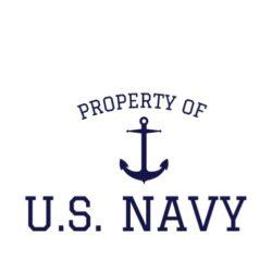 thatshirt t-shirt design ideas - Navy - Navy5