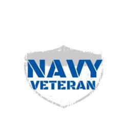 thatshirt t-shirt design ideas - Navy - Navy6