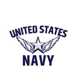 thatshirt t-shirt design ideas - Navy - Navy7